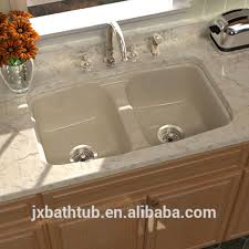 Resin Kitchen Sinks Cast Iron Bathroom Sink Bathroom Sink And Mirror Vintage