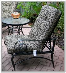 pacific bay patio furniture replacement cushions patios home