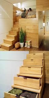 Wohnzimmer Planen Und Einrichten Uncategorized Kühles Wohnung Einrichten Tapeten Und Tapete Grau