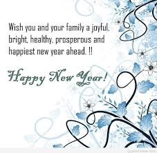 happy new year 2017 messages sms texts in all languages happy