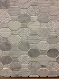 non slip bathroom tiles non slip ceramic floor tiles for bathroom tile floor designs and