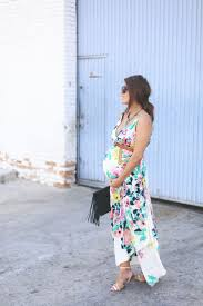 used maternity clothes used designer maternity clothes best clothing design websites