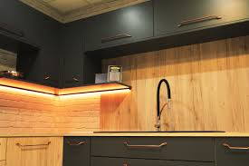 Fitted Kitchens Devon Fitted Bedroom Fitted Kitchens U0026 Bedrooms Exeter Deviell Kitchen U0026 Bedroom