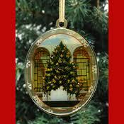 new york ornaments i ny ornaments nyc