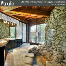 amazing master piece of home interior designs home interiors 17 best rock bathrooms images on pinterest dream bathrooms