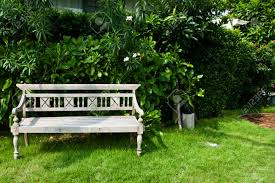 Old Wooden Benches For Sale Bench Vintage Garden Bench Vintage Garden Bench Vintage Ends