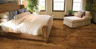 custom flooring carpet hardwood vinyl tile in billings mt