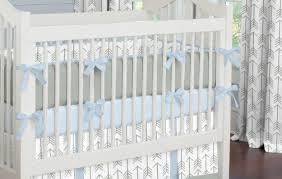 Owl Nursery Bedding Sets by Valuable Kohls Boy Crib Bedding Tags Boy Crib Bedding Portable