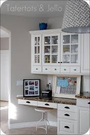 small kitchen desk ideas kitchen room small kitchen desk white desk cabinet home office