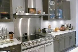 cuisine avec piano une chambre de 17 m2 devenue cuisine avec îlot central photo 1