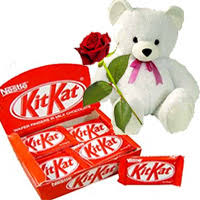 24 best gifts to mumbai send chocolates to mumbai chocolates to mumbai send gifts to mumbai