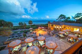 hilton head island real estate blog