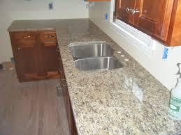 venetian gold light granite light granite colors new venetian gold and level price regarding