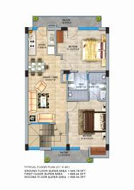 eco home plans uncategorized eco house plans for stunning eco cabin house plans