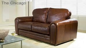 semi aniline leather sofa best aniline leather sofa 33 about remodel living room sofa ideas