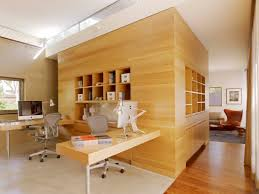 two person desk home office 36 inspirational dwelling workplace workspaces that function 2