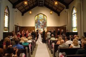 naperville wedding venues naperville wedding venues naperville il