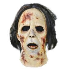 walking dead costumes for halloween the halloween machine not just halloween costumes and accessories
