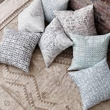 geometric home decor pillows design tartu throw pillow modern geometric home decor