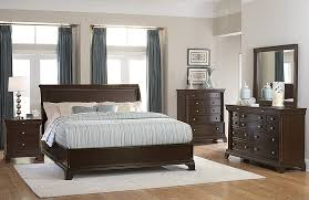 King Size Bedroom Sets King Size Bed Sets Pict