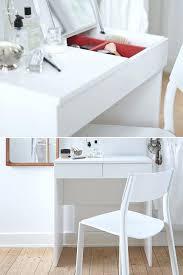 Dressing Table Idea Desk 15 Desk Units 17 Diy Vanity Mirror Ideas To Make Your Room