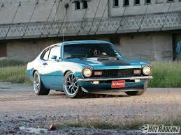 lovely fun bedroom ideas for couples maverick mustang 16 best ford maverick images on pinterest ford maverick cars