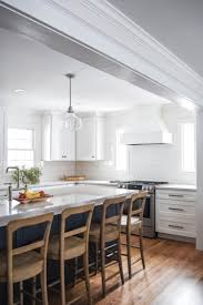 kitchen remodel with white cabinets our kitchen remodel sources revealed lovely lucky