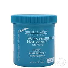 how to care for wave nouveau hair wave nouveau general hair care wigtypes com