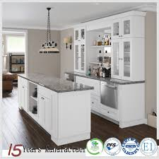full set cheap kitchen base all wood cabinets buy all wood