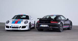 martini stripe le mans comeback design statement porsche 911 carrera s u0027martini