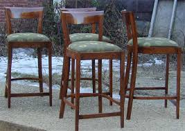 island chairs kitchen high bar stool design ideas chairs for kitchen island with within in