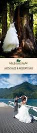Map Washington Dc Tourist Attractions by Top 25 Best Washington Park Events Ideas On Pinterest