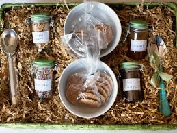 What To Put In A Wine Basket 49 Best Lvy Event For Heart 2 Heart Images On Pinterest
