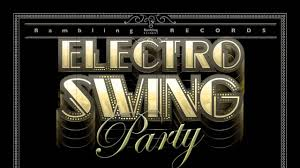 electro swing italia electro swing 2013 09 27 le baron de