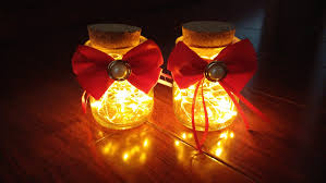 Christmas Decorations Clearance Sales Online by Clearance Sale Ip68 2meters Diy Lamp Copper String Decoration