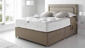 Bed Frame Types Which Type Of Bed Is Best For You