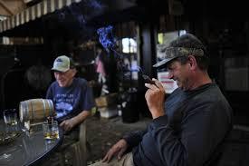 Burke Backyard Mountain Workshops 2015 Hard Liquor Hard Times By Justin Gilliland