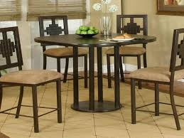 Small Modern Kitchen Table by Photo Kitchen Table Small Images