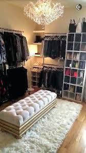 interior design jobs near me best master bedroom closet ideas on