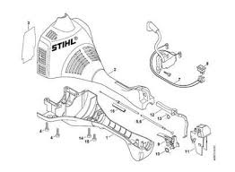solved need stihl fs55 parts diagram thanks fixya with regard