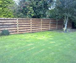 formidable gardens garden fence ideas for life mood together with