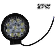 lexus hs 250h warning lights popular hs led buy cheap hs led lots from china hs led suppliers