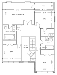 house layout designer floor plan building floor plan maker design house layout for com