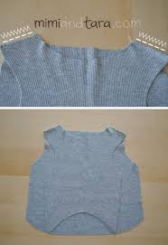 shirt pattern for dog sewing pattern for dog sweater made from a t shirt pet stuff