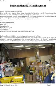 adresse bureau de poste rapport de stage bureau de poste de miribel 25 au 29 janvier pdf