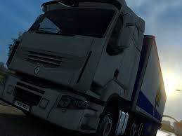renault truck interior renault trucks truck simulator wiki fandom powered by wikia