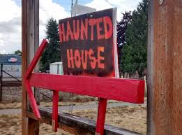 fall fun with lewis county haunts and harvests lewistalkwa