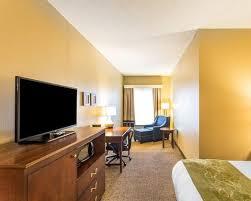 Comfort Suites Murfreesboro Tn Comfort Suites Hotels In Gordonsville Tn By Choice Hotels