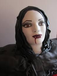 vampire cake cakecentral com