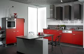 pino küche pino küche quarzgrau logisting varie forme di mobili idea